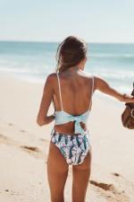 Cali Swimsuit V2