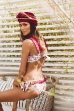 Cali Beach Bikini V1