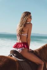 Carmen Bikini V1