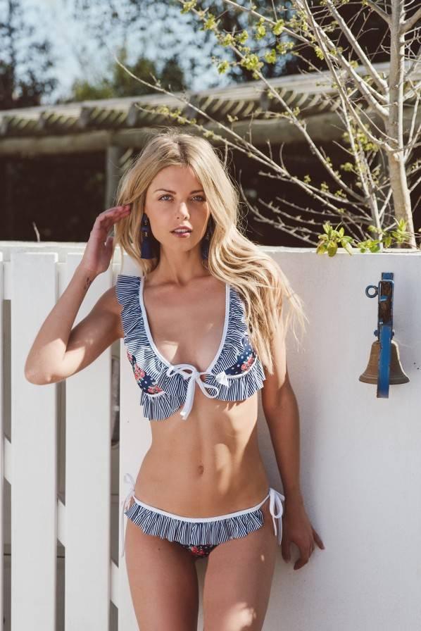 Pego Bikini V3