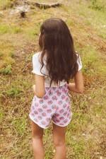 Shorts V5