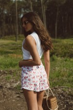 Shorts V9