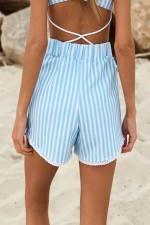 Shorts V11