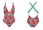 Majorrele Swimsuit V2