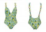Merzouga Swimsuit V1