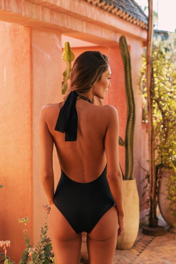 Tangier Swimsuit V1