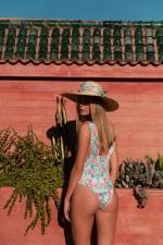 Marrakech Swimsuit V3