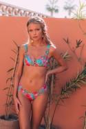 Yasmine Bikini V3 Bottom