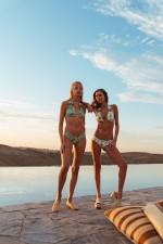 Essaouira Bikini V1 Bottom