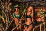 Merzouga Bikini V1 Top