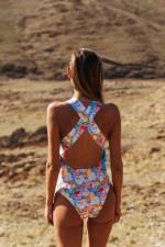 Cactus Swimsuit V2