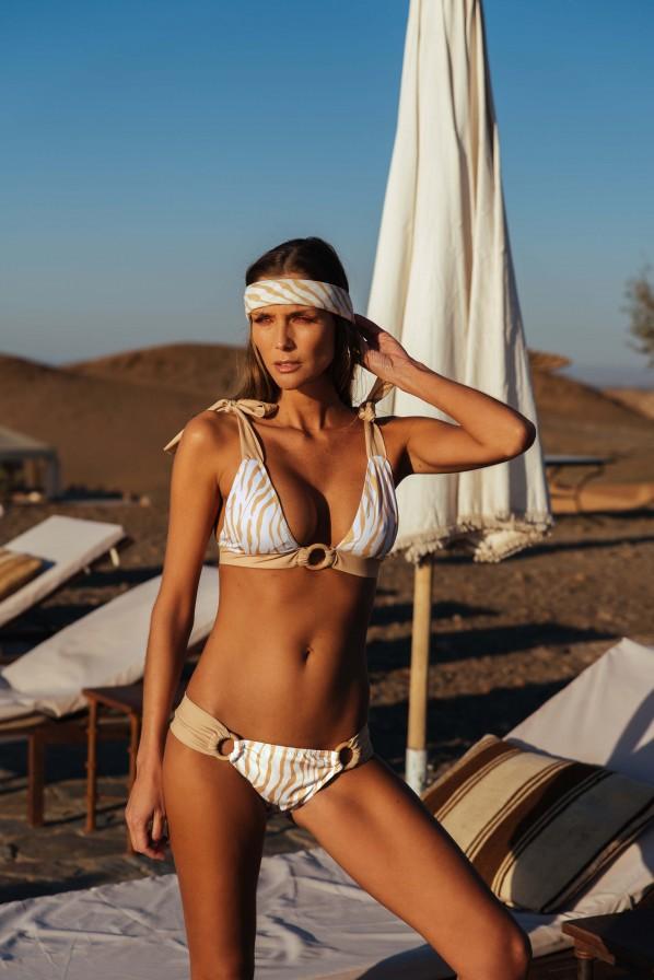 Koutubia Bikini V3 Top