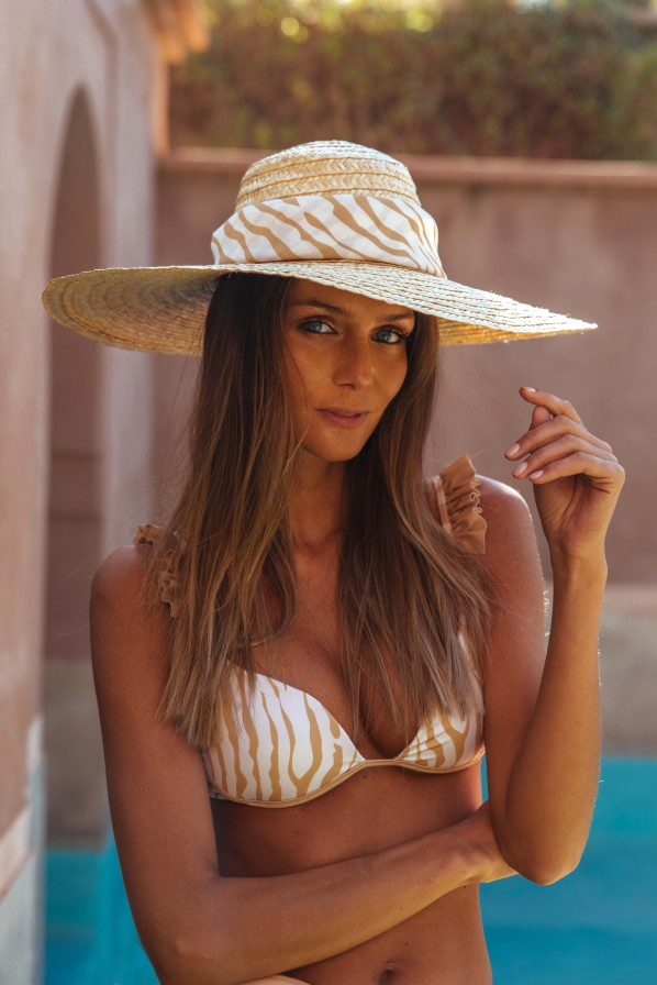 Sombrero V3