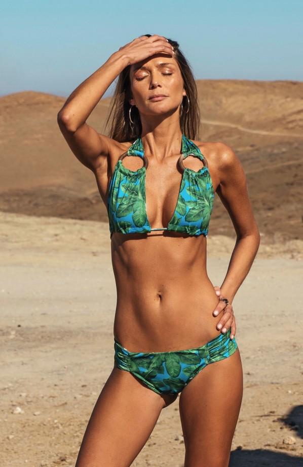 Essaouira Bikini V3 Top