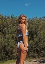 Matilda Bikini V2