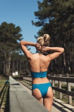 Rebecca Bikini V1