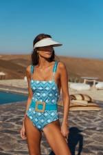 Agafy Swimsuit v1