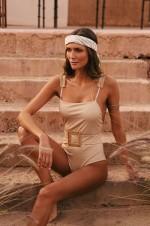 Agafy Swimsuit V2