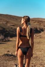 Atlas Bikini V3 Bottom