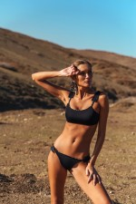 Atlas Bikini V3 Top