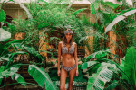 Essaouira Bikini V2 Top