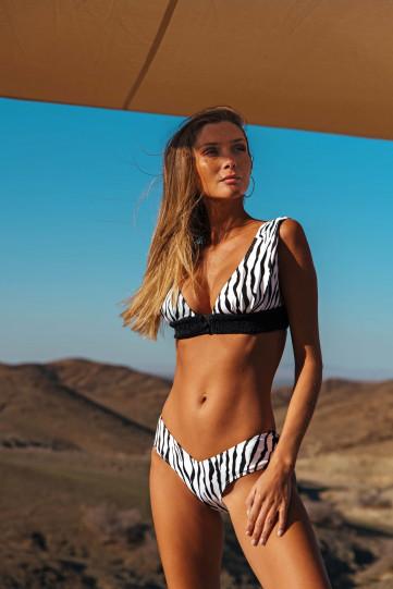 Marrakech Bikini V1 Top