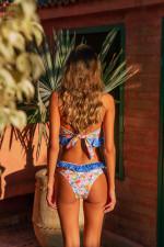 Hammam Bikini V3 Bottom
