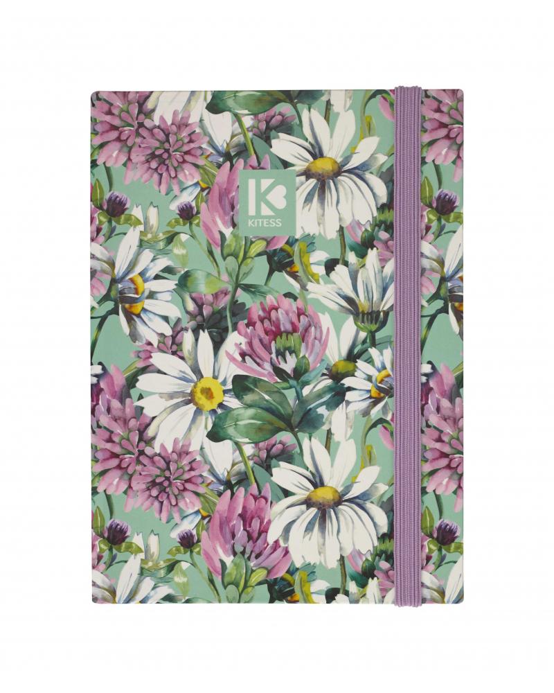 Notebook Daisy