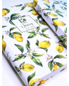 Notebook Lemons