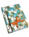 3 Notebook Set Tropical