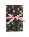 3 Notebook Set Flowers